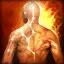 Skill icon kung fu master 1-3-1.png