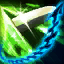 Skill icon sword master 2-5-3.png