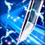 Skill icon swordmaster 2 34.png