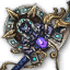 Weapon DG 120068 col2.png