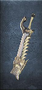 Moonwater baotite sword.jpg