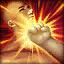 Skill icon summoner uppercut.png