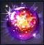Icon for Lesser Demon Spirit Stone.