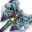 Weapon TA 110066 col4.png
