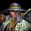 Achieve Quest Hero15.png