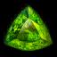 EquipGem 1Phase Green.png
