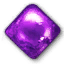 Gather cloudy purple gem.png