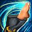 Skill icon kung fu master 0-2-2.png