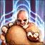 Skill icon kung fu master 1-0-1.png