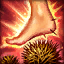 Skill icon summoner briar patch.png