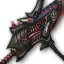 Weapon DG 120035 col5.png