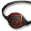 Icon for Poharan's Eyepatch.