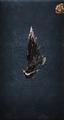 Oathbreaker Gauntlet Look Grey.png