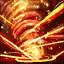 Skill Icon ForceMaster 0 62.png