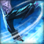 Skill Icon SoulFighter 0-5-6.png