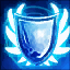 Skill icon common 00-5-5.png