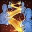 Skill icon kung fu master 0-0-6.png
