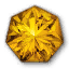 EquipGem 5Phase Yellow.png
