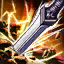 Skill icon blade master divebomb.png