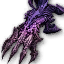 Weapon GT 020154 col3.png
