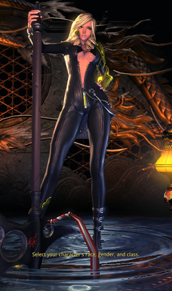 Gon Destroyer Female.png