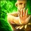 Skill icon kung fu master 1-7-1.png
