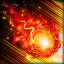 Skill icon summoner bombs away.png
