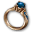 Acc Ring Blue 4Phase.png