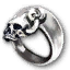 Hongmoon Ring Icon.png