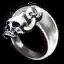 Icon for Awakened Hongmoon Ring.