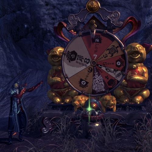Orchard of Souls Profane Jiangshi Wheel of Fate.png