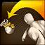 Actionkey Icon 00-5-0.png