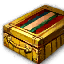 GB Grocery Potion Box 001.png