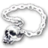 Hongmoon Necklace Icon.png