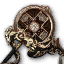Hongmoon Staff Icon.png