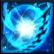 Skill Icon Warlock awk bombard.png