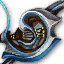 Weapon DG 120049 col1.png