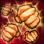 Skill Icon SoulFighter 0-5-1.png
