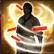Skill Icon Warlock 0 11.png