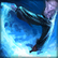 Skill icon kung fu master 1-2-4.png