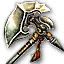 Weapon TA 110001.png