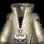 Cat Cloth 0015 col2.png