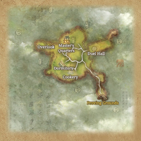 Heaven's reach map.png