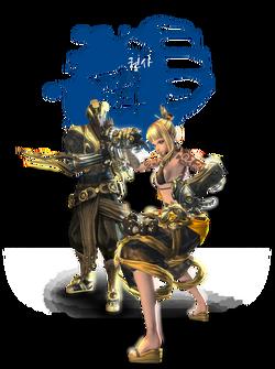 Hong character 8.png