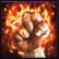 Kfm skill dragon claw.png