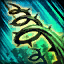 Skill icon summoner thorn strike.png