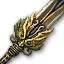 Weapon SW 010106 col4.png
