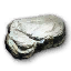 Icon for Grindstone.