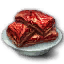 Gather Meat boar Refined.png