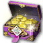 Grocery Box GoldCoin.png